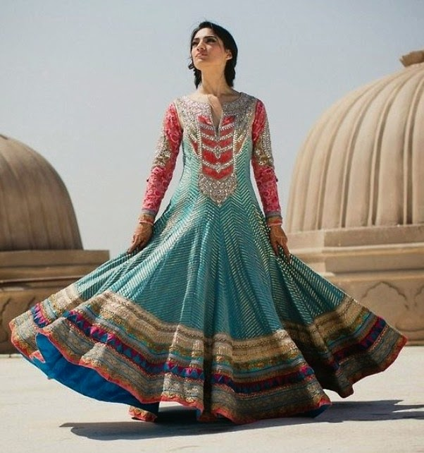 5d7c267ed3 We would like to mention that the wedding ceremony dresses full sleeve of  Pak-India 2014 have gone through numerous modifications over the years.