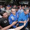 2 Alasan SBY Sebut Penguasa Lampaui Batas dan Cederai Akal Sehat