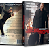 Capa DVD Assassino a Preço Fixo (Oficial)