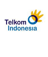 Lowongan Kerja PT Telkom Indonesia Terbaru