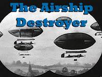 Película La guerra aérea del futuro Online