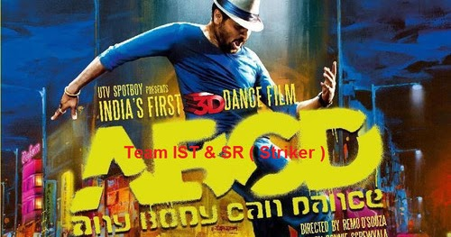 Abcd movie full mp3 songs : Sony l series battery best buy
