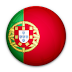 21:00 Porto - Moreirense maçını canlı izle