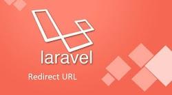 Tutorial Laravel 5.5 - Redirect url non www ke www