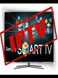 Free IPtv m3u playlist IPTV Ex-Yu  28-04-2017