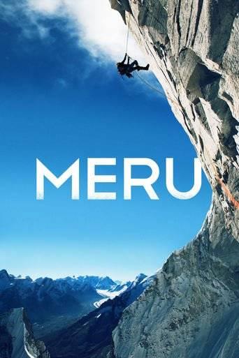 Meru (2015) ταινιες online seires xrysoi greek subs