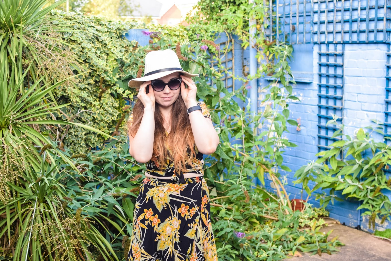 Tobi clothing, fashion, summer, outfit, blogger