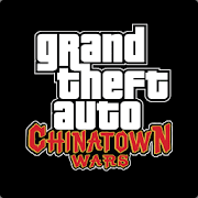 GTA: Chinatown Wars apk