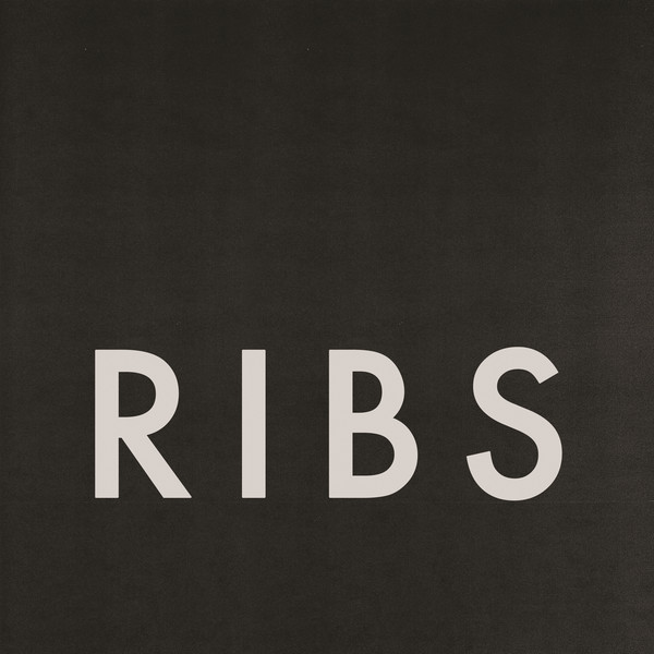 Lorde - Ribs - Single Cover