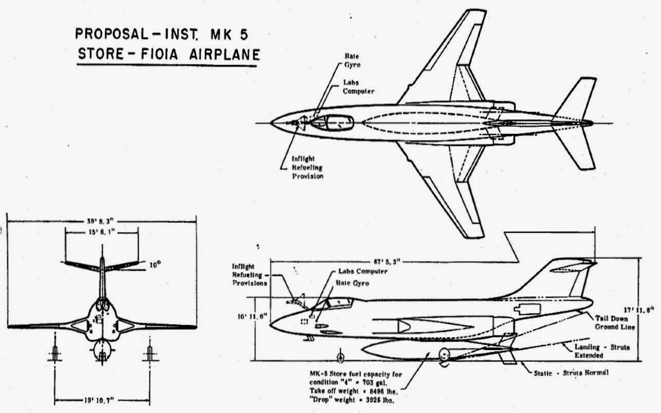 The Fighter Writer Ron Easley S Aviation Blog July