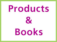 Products & Books