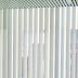 Innovatieve zonwering biedt oplossing voor te warme gebouwen