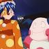 Capitulo 64 Temporada 1: La hora de Mr. Mime