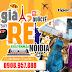 TigerAir mở bán vé rẻ đi Singapore đến 26-11