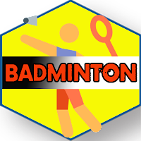 Learn Badminton