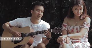 Lirik Lagu Kekasih Sanubariku - Harmonia Band