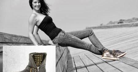 6d59fe0d541 Ca'Shott schoenen en laarzen (Ca Shott) | Schoenen 2019