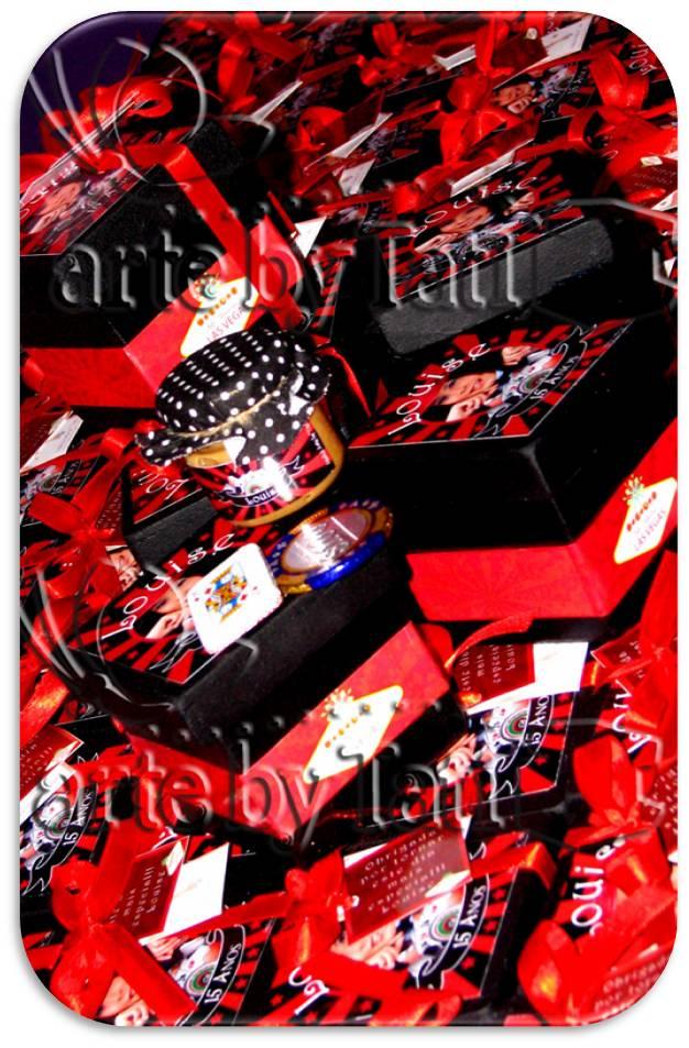 Ateli Arte by Tati Ateli Arte by Tati Linha Teen