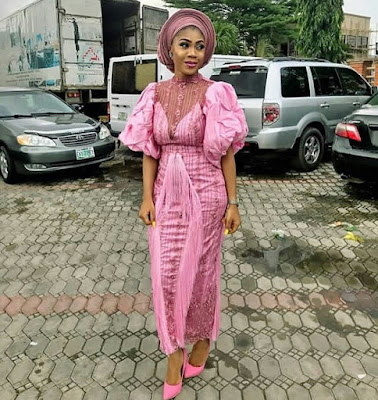 NEW AND TRENDING ASO-EBI COLLECTIONS YOU SHOULD SEE