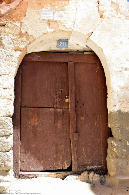 vallanca-valencia-fachada-arco