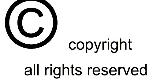 A-Level Business Studies: 2.4 Copyright, Patents and