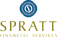 Spratt Financial Services Newsletter Autumn 2017