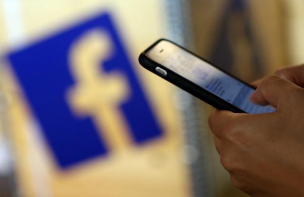 تقرير مثير عن مستقبل فيسبوك
