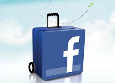 Make-flying-pictures-on-Facebook