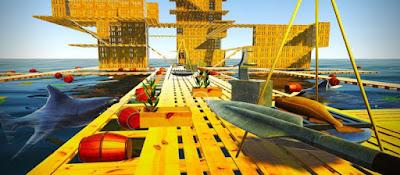 6-tips-bermain-raft-survival-simulator