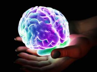 Estudios Demuestran que la Enfermedad de Parkinson Puede Tratarse