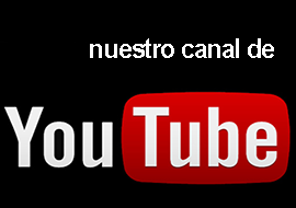 canal-youtube