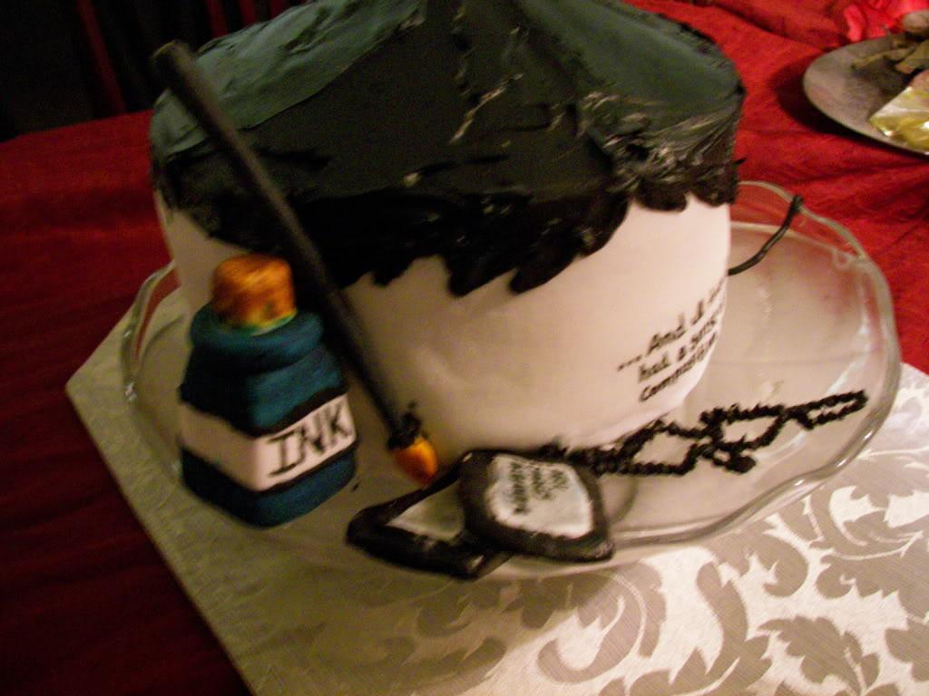 Bright Eyes Lyrics Birthday Cake