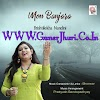 Mon Banjara [Modern Songs] by Brishtilekha Nandini (Puja Album 2018)