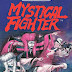 Mystical Fighter ENGLISH (GENESIS)