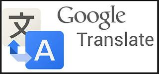download google terjemahan