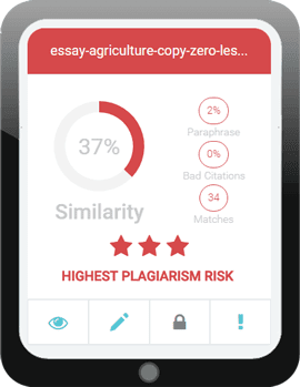 What Is Online Plagiarism Checker Free ?