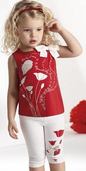 Moda infantil ropa para ni os ropa para ni as ropita bebes ropa de ni as - Comprar ropa en portugal ...
