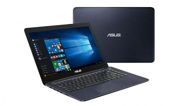 Laptop ASUS ini Cocok Bagi Pelajar, Cuma Rp3,5 Juta