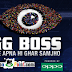 Bigg Boss Season 10 : Contestants,Auditions And Online Registration