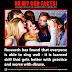 Smule Sing Karaoke, Instant Karaoke Studio In Your Hand