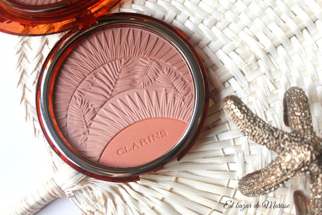 Coleccion_maquillaje_verano_Clarins