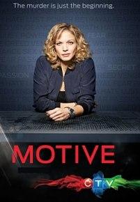 Motive Temporada 4×04