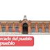 IU-Mérida se opone a la privatización de la gestión del Mercado de Calatrava.