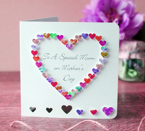 Free mothers day ecards uk