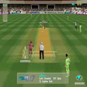 download cricket 97 game for pc free fog