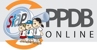 Jadwal Pelaksaan PPDB Online 2017/2018 Kabupaten Bekasi
