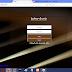 Cara Membuat Login Keren Dengan HTML dan Css