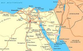 39 zien en weten 39 golf van akaba wat en waar for Arabische havenstad