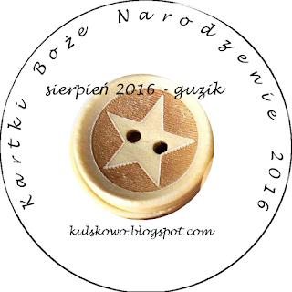 http://kulskowo.blogspot.com/2016/08/347-kartki-bn-2016-sierpien-wytyczne.html