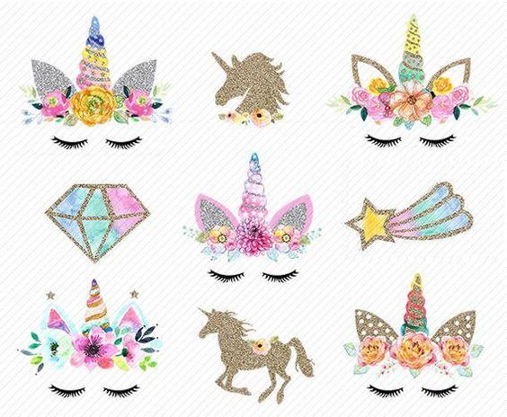 desenhos tumblr do unicornio www
